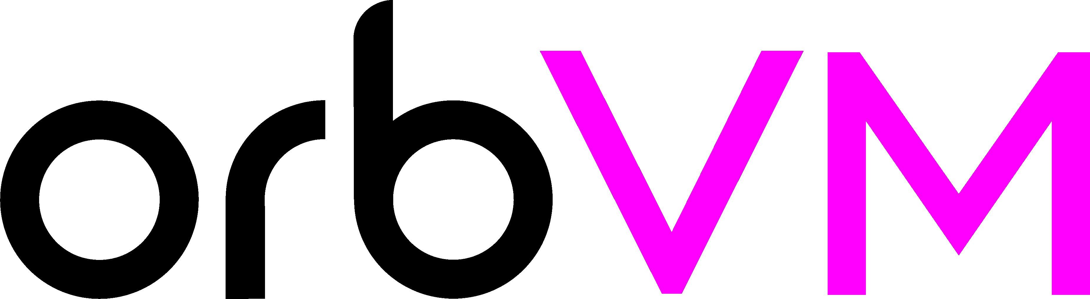 Orb VM
