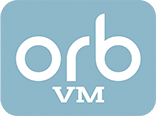 OrbVM